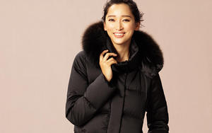 もっと愛されるために。||この冬、コートを着る