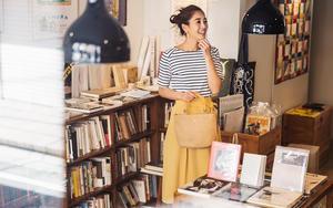 雑誌「STORY」×||スタイリスト入江未悠さん×||「アマカ」のトリプルコラボに注目