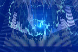 初心者のための株の始め方やポイントを解説