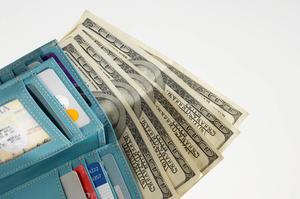 【金運アップ】財布の色にこだわって風水パワーを受け取ろう!