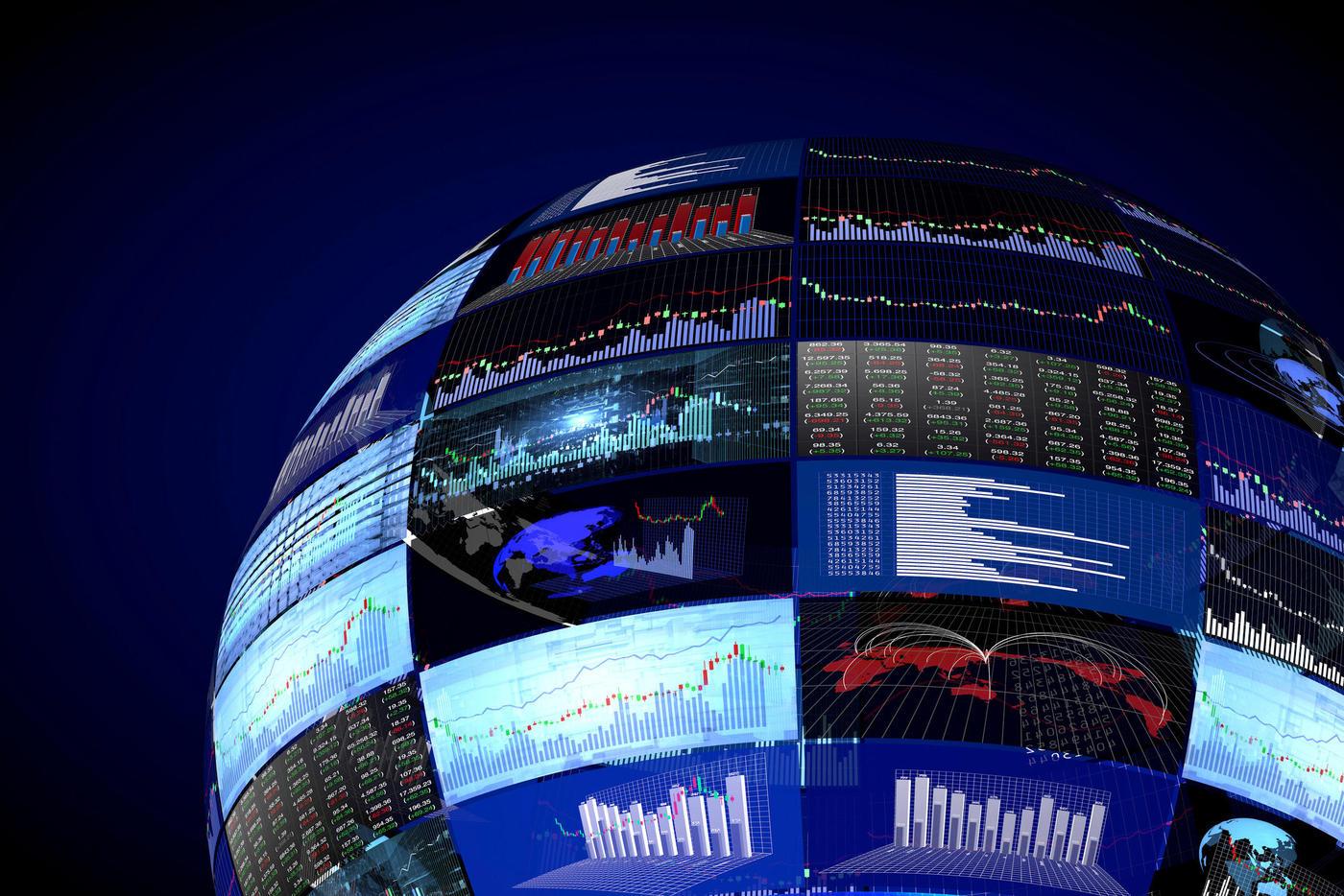いつ、どのように貰える?株の配当金について解説