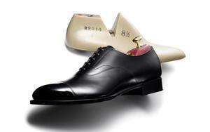 なぜ「三陽山長」の靴は  日本人の足に合うのか?