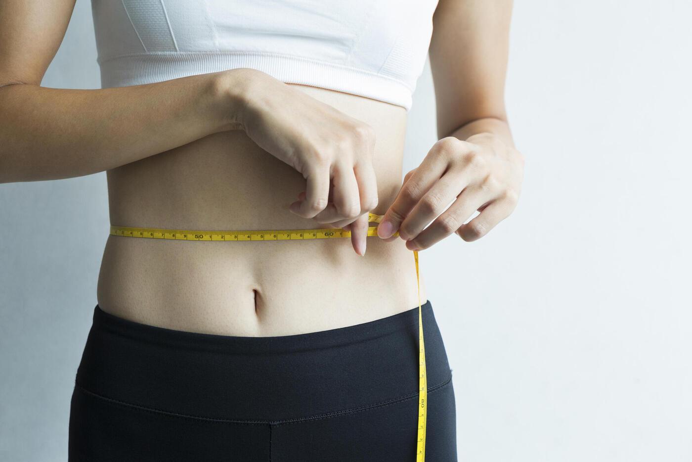 継続して効果UP!お腹の脂肪を落とす方法3選 | LIFE STYLE | SANYO ...