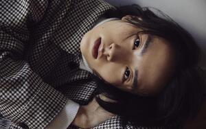 #シュンダン #12 #板垣李光人||<前編>「好きなスタイルを||楽しんでいる人が素敵だと思います」
