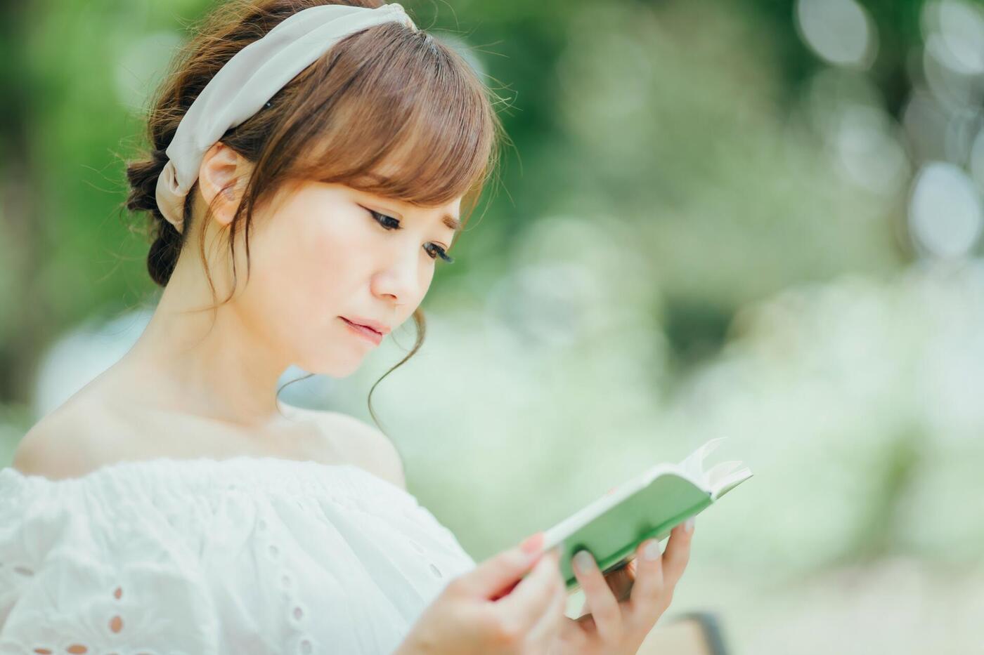 漢字の常識|「只管」とはどういう意味?読み方から使い方までチェック!